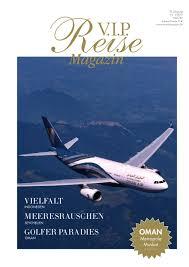 Median Klinik Bad Bertrich V I P Reise Magazin Ausgabe 01 2013 By V I P Reise Magazin Issuu