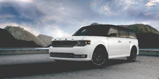 2016 flex research ford flex forum