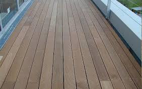 holzbelag balkon 100 images balkone produkte schlosserei - Holzbelag Balkon
