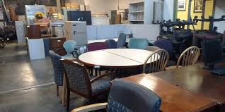Nice Office Furniture by Fresh Used Office Furniture Albany Ny Nice Home Design Interior