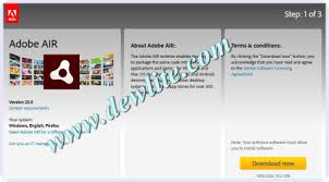 adobe air apk adobe air adobe air for mobile and pc dewlite