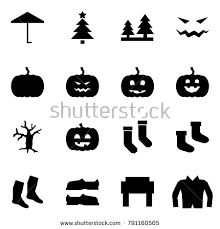 galoshes stock images royalty free images u0026 vectors shutterstock