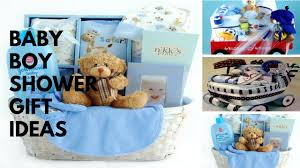 baby shower gift ideas for boys baby boy shower gift ideas