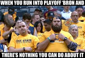 Pacers Meme - top 10 memes from cavaliers record breaking comeback over pacers