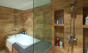 shower master bath tub shower combo awesome shower tub combo