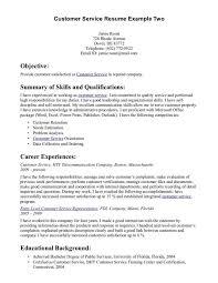 Sample Resume For Customer Service Representative Telecommunications by Die Besten 25 Resume Services Ideen Auf Pinterest Lebenslauf