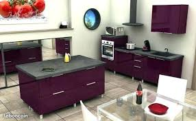 cuisine direct fabricant meuble prix usine belgique cuisine prix usine cuisine direct