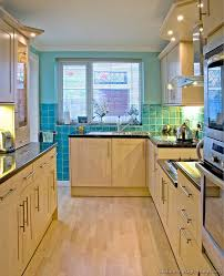pictures of light wood kitchen cabinets modern light wood kitchen cabinets pictures design ideas