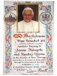 catholic wedding blessing unique wedding ideas a catholic blessing pb jacksonville