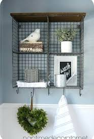 bathroom walls ideas wall decor for bathroom decorating ideas for throom walls pleasing