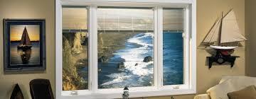 casement windows birmingham replacement windows alabama