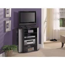 black corner tv cabinet with glass doors explore gallery of black corner tv cabinets with glass doors