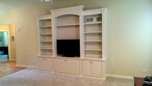 Home Decorators Bookcase Bookcases C A Custom Woodworking Inc