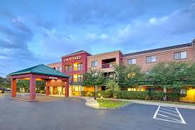 Comfort Inn Manchester Nh Hotel Courtyard Mht Airport Nh Manchester Nh Booking Com