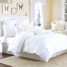 decorative pillows bed bed decorative pillows target macys uk biophilessurf info