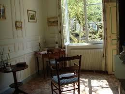 chambre d hote lyons la foret history lyons vieux logis chambres d hôtes à lyons la foret