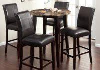Drop Leaf Bar Table Pub Table Sets Luxury Bernards Ridgewood 3 Piece Drop Leaf Pub