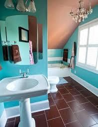 75 best bathroom renovation ideas images on pinterest bathroom