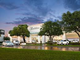 park place lexus plano address experience sewell cadillac of dallas new u0026 used cadillac dealer