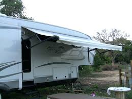 bug out vehicle ideas retractable rv awning bug screen best images collections for