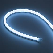 led lights neon led rope lights 280 lumens