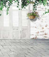 wedding backdrop canada white brick photography backdrop canada best selling white brick