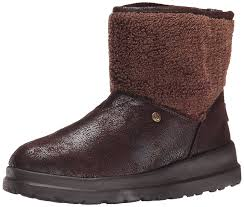womens boots canberra skechers s shoes boots canberra skechers s shoes