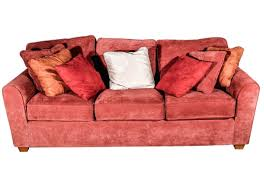 sofa prominent cindy crawford leather sofa reviews bright cindy