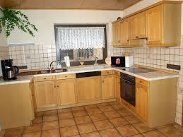 küche esszimmer ferienwohnungen häuser mengelberg küche esszimmer flur