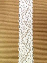 ribbon lace aliexpress buy factory wholesales 4cm width 340yard lot