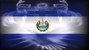 Flag El Salvador Bandera De El Salvador Wallpaper 52dazhew Gallery