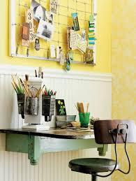 Designer Floating Desk 20 Best Floating Desk Images On Pinterest Floating Desk Desk