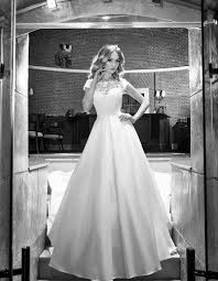 dante wedding dress obsession collection wedding dresses empire