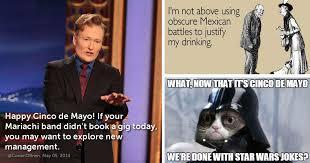 Meme Cinco De Mayo - 30 memes to celebrate cinco de drinko mayo cinco de mayo