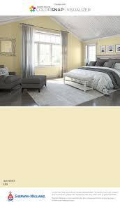 12 best a splatter of paint images on pinterest paint colors 3