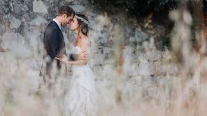 mariage photographe photographe photographe mariage de la bretagne à et