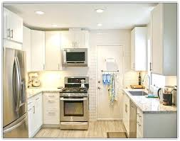 pictures of off white kitchen cabinets ikea off white kitchen cabinets ikea cheap kitchen cabinets