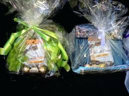 healthy snack gift basket healthy snacks gift basket secretry cse fter givg stnce wntg thnk s