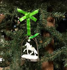 holiday items kerlin u0027s western and work wear