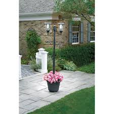 Solar Post Lights Outdoor by 100 Home Hardware Solar Deck Post Lights Best 25 Lamp Post