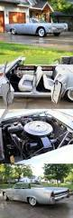 69 best jfk lincoln continental images on pinterest lincoln
