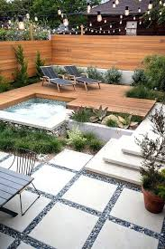 Patio Pavers On Sale Cheap Patio Paver Ideas New Desert Greenscapes Water Wise Grass