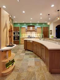 Long Island Kitchens Kitchen Ideas Long Kitchen Island Kitchen Island Tops Kitchen