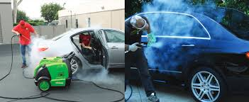 Steam Clean Car Interior Price Top Tips For Selling Cars In South Africa