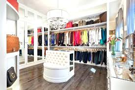big closet ideas big closet ideas big closet classic door ideas our big walk in