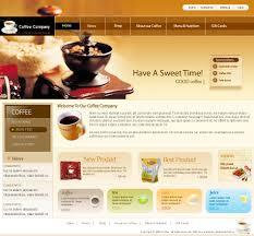site design templates 28 images well designed psd website