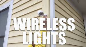 mr beams security lights mr beam netbright networked security lights youtube