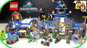 jurassic park car lego tripleclicks com jurrasic world minifigures