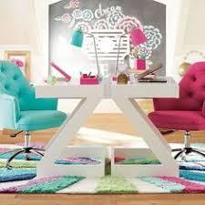 Bedroom Furniture For Teenagers Bedroom Decor On Desks Future Children And Room