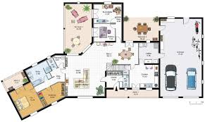 faire un plan de cuisine gratuit logiciel pour plan maison gratuit simple cheap comment dessiner